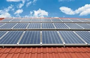 Stiebel Eltron Deutschland : stiebel eltron einigung zu solarstrom verg tung katastrophal photovoltaik hat das ~ Markanthonyermac.com Haus und Dekorationen