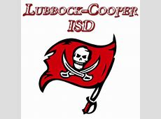 LubbockCooper ISD The Activity Bus Photography Project