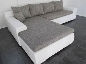 Billiger Sofa Kaufen : m bel billiger online kaufen ~ Markanthonyermac.com Haus und Dekorationen
