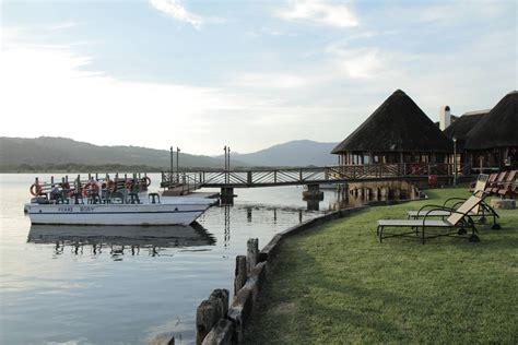 Umngazi River Bungalows & Spa, Port St Johns, South Africa