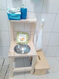 Waschtischplatte Mit Schublade : die besten 25 waschtisch ikea ideen auf pinterest ikea badezimmer ikea badezimmerm bel und ~ Markanthonyermac.com Haus und Dekorationen