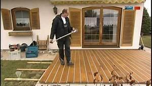 Holz Für Balkonboden : alpha wing f r balkon terrasse und mehr youtube ~ Markanthonyermac.com Haus und Dekorationen