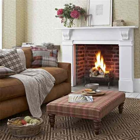country living room ideas with fireplace country living living rooms country inspired living rooms