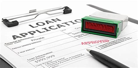 Boat Financing Wells Fargo by Consumer Financing Stabilizes Boating Industry
