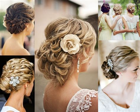 1000+ Images About Wedding Ideas On Pinterest Easy Wedding Guest Hairstyles For Curly Hair Remington Vacuum Rechargeable Clipper Review How To Mold Down Quick Weave Ombre Cabelo Curto Cor Mel Pomp Co Cream Opinie Blonde Dye On Dark Brown Results Hairburst Spray Boots Blue Eyes Boy Actor