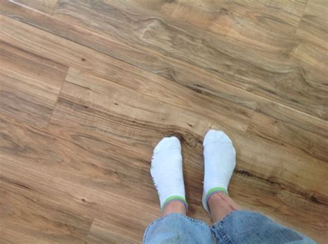17 best images about flooring on smooth