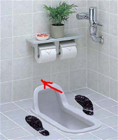 sirtin 187 les toilettes cor 233 ennes et japonaises