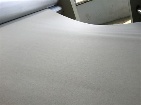 new design geotextile fabric home depot with ce certificate buy geotextile fabric home depot