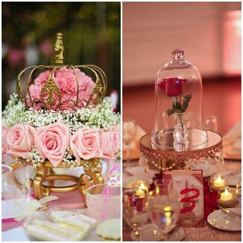 deco mariage disney deco mariage princesse disney meilleures id 233 es mariage