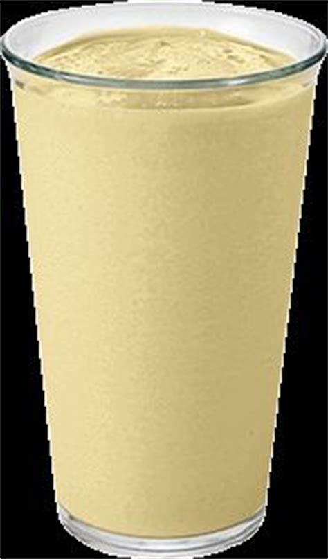 Smoothie King Banana Boat Ingredients by 1000 Images About Smoothie S On Pinterest Smoothie