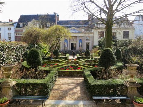 Museum Loon Amsterdam by Things To Do In Amsterdam Museum Van Loon