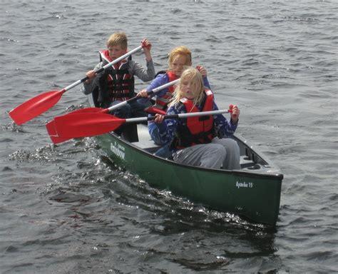 Zuidlaardermeer Bootje Huren by Canadese Kano Voor 2 3 Personen Huren In Groningen