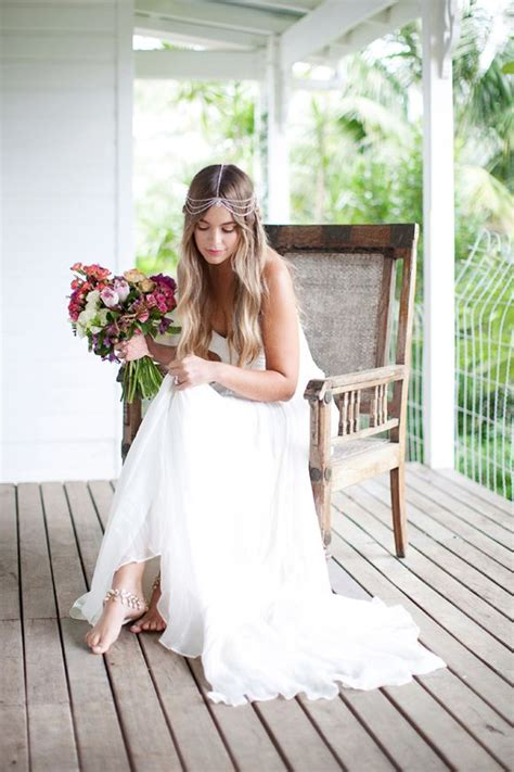 Bohemian Style Wedding Ideas  Bohemian Inspiration. Champagne Wedding Dresses For Older Brides. Inexpensive Wedding Dresses With Bling. Wedding Dresses Lace Keyhole Back. Wedding Dress Of Princess Mary Of Teck. Long Sleeve Wedding Dress Gold Coast. Princess Cinderella Wedding Dresses. Wedding Dresses 2016 Fitted. Halter Wedding Gowns Petite