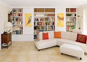 Wohnwand Nach Maß : wohnzimmer individuelle m belsysteme nach ma urbana m bel ~ Markanthonyermac.com Haus und Dekorationen