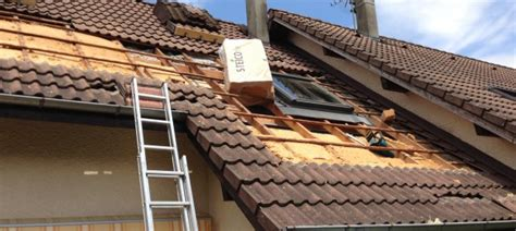 isolation des toitures avec de bois et de roche md renov iso sp 233 cialiste de l