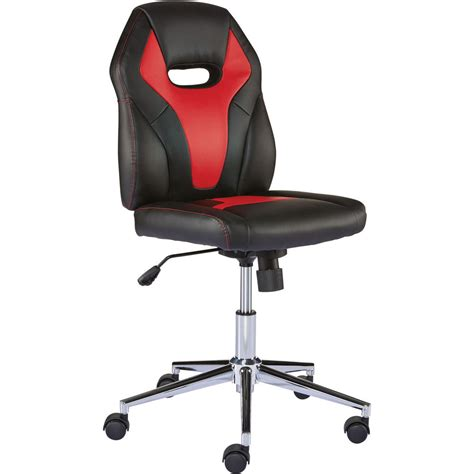 task chairs staples office chairs staples uk by articles with staples heavy duty office chairs