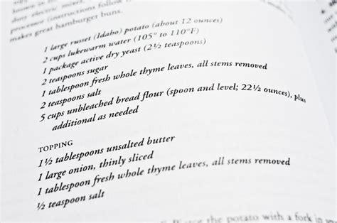 ingr 233 dients am 233 ricains et 233 quivalences transatlantiques chocolate zucchini