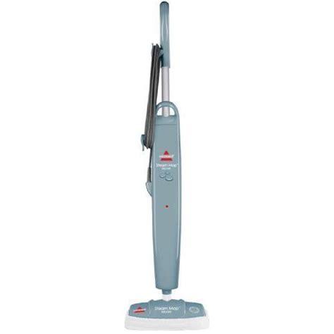 bissell steam mop deluxe floor cleaner 31n1 new