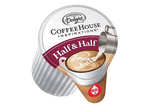 International Delight Coffee Creamer   First Choice Coffee Services