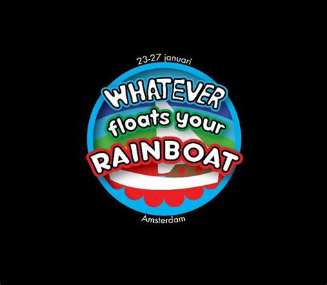 Whatever Floats Your Boat And Other Sayings by What Are Phrases Like Whatever Floats Your Boat