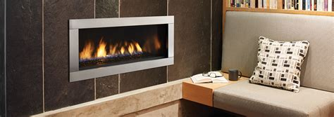 Regency Horizon Hz30e Gas Fireplace  Contemporary. Modern End Table. Yellow Planter. Stand Alone Headboard. Floor Fans At Lowes. Decal. Indian Homes. Corner Soaking Tub. Small Soaking Tubs