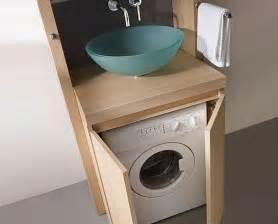 comment int 233 grer le lave linge dans int 233 rieur 31 id 233 es