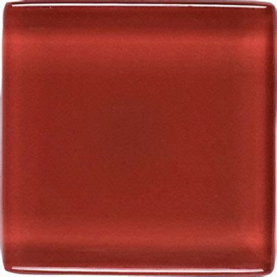 american olean legacy glass 4 x 4 tile colors