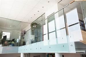 Glasscheiben Für Innentüren : stratex glas esg sicherheitsglas aus gunskirchen ~ Markanthonyermac.com Haus und Dekorationen