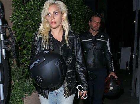 Bashkojnë Forcat Gaga Dhe Cooper Lajminet