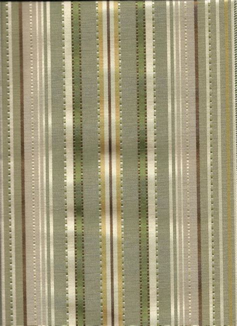 gold and white striped curtains white and gold white and