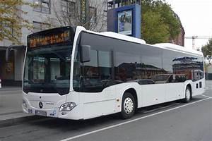 Berlin Mannheim Bus : mercedes citaro c2 le hoffmann mannheim bus ~ Markanthonyermac.com Haus und Dekorationen