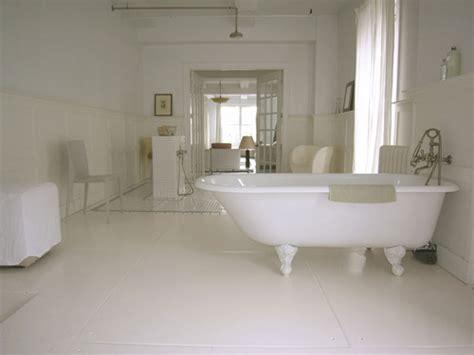 salle de bain accessoires et meubles de salle de bain carrelage salle de bain