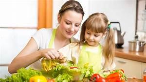 Warmhaltebox Für Essen : gesundes essen f r kinder evidero ~ Markanthonyermac.com Haus und Dekorationen