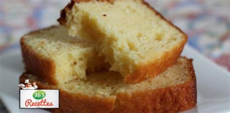 g 226 teau au yaourt sans œufs et sans beurre
