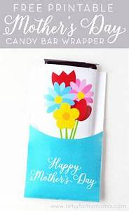 Bar wrappers, Chocolate bar wrappers and Free printable on ...