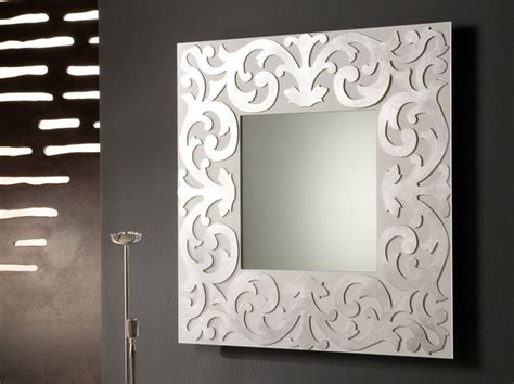 Home Mirror : Different Types Of Wall Mirrors