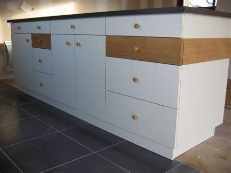 peindre meuble cuisine stratifie photos de conception de maison agaroth