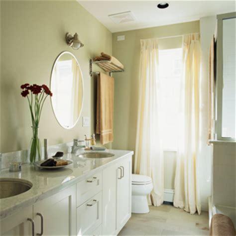 233 clairage salle de bain rona