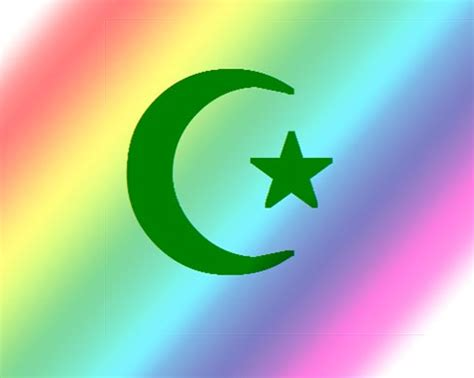 Islam Symbol. Dinner Signs. Dragon Signs Of Stroke. Neptune Signs Of Stroke. Terminal Cancer Signs. Triangular Signs Of Stroke. Generalised Signs. Light Up Signs. Air Conditioner Signs Of Stroke