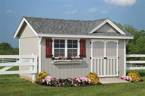 28 tuff shed barn deluxe 100 tuff shed cabin deluxe