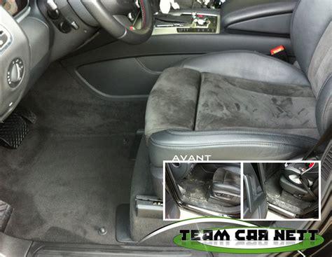 nettoyage sans eau int 233 rieur et ext 233 rieur de votre voiture 224 la ciotat avec teamcarnett