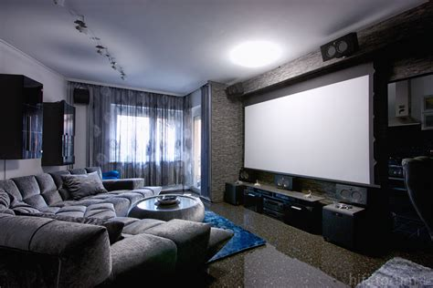 Living Room Theater Boca Raton Schedule by Living Room Mesmerizing Theater On With Portland Beautiful