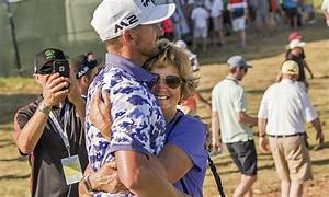 The Latest: Zach Johnson making an early move at Erin ...