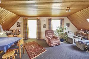 Ausbildung Home Staging : eine home staging erfolgsstory ~ Markanthonyermac.com Haus und Dekorationen