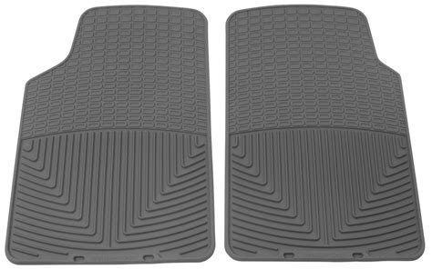 2005 dodge dakota floor mats weathertech