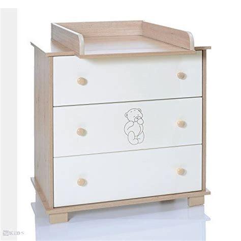 table 224 langer en bois naturel pour commode ikea malm fabriquer table 224 langer