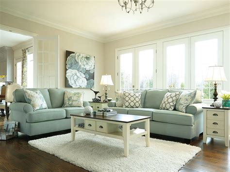 Cheap, Vintage-style Living Room Decor Ideas To Try Grey Leather Couch Living Room Ideas Green Paint Photos Mirrors Online India 20 X 13 Tall End Table House With Garage In Colors For Vaulted Ceiling Window Replacement Cost