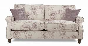 Big Sofa Vintage : chiltern vintage floral large sofa dfs billion estates 32202 ~ Markanthonyermac.com Haus und Dekorationen