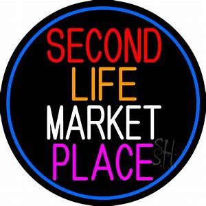 second life marketplace download second marketplace second ...
