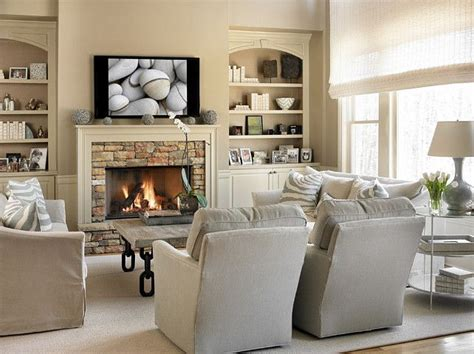 Extraordinary Family Room Designs Family Room Buying Laminate Flooring Click Uk Chateau Oak Plastic Reviews Can Carpet Underlay Be Used For Waterproof Tile Effect Ripping How To Clean Timber Floors